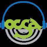 rafiky logo